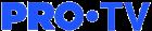 logo protv